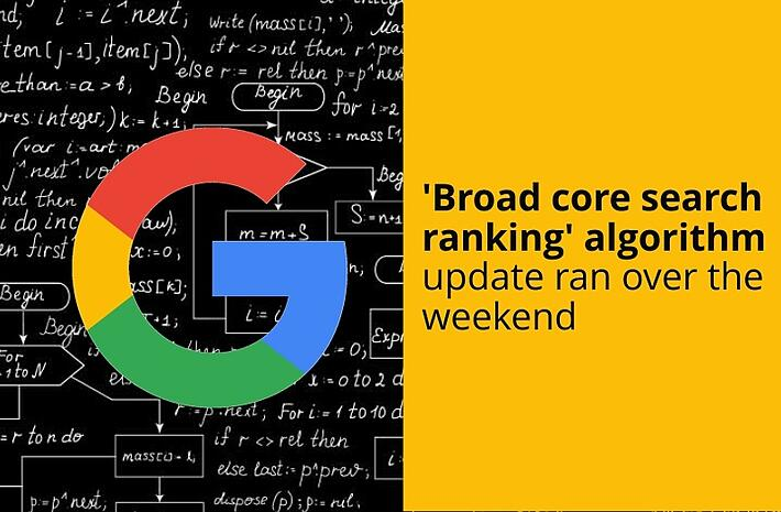 Broad core search ranking' algorithm update-1.jpg
