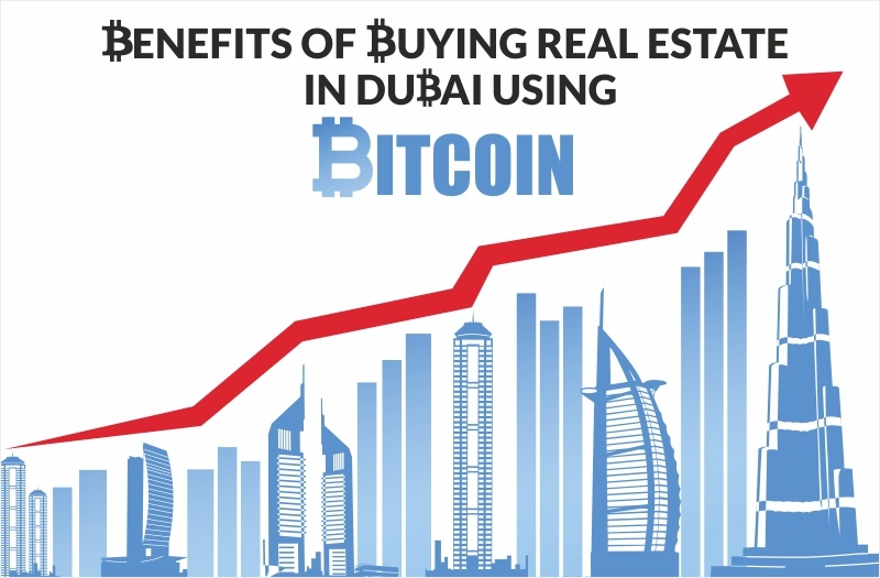 buying real estate using bitcoin