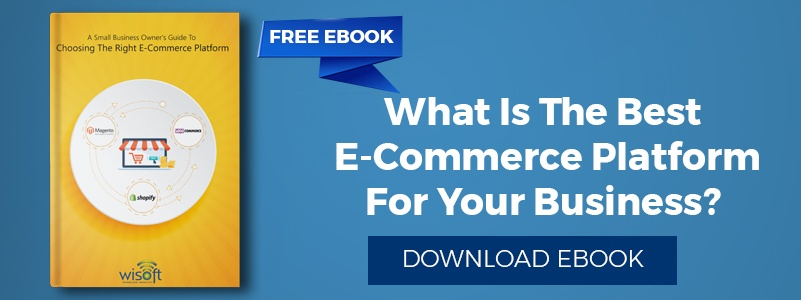 ebook - ecommerce for your business