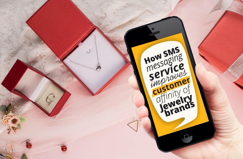 sms messaging-service