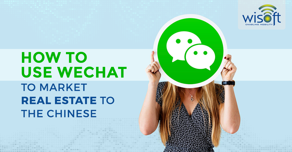 Use-WeChat-Blog