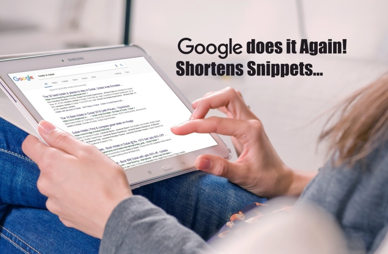 google-snippets-2