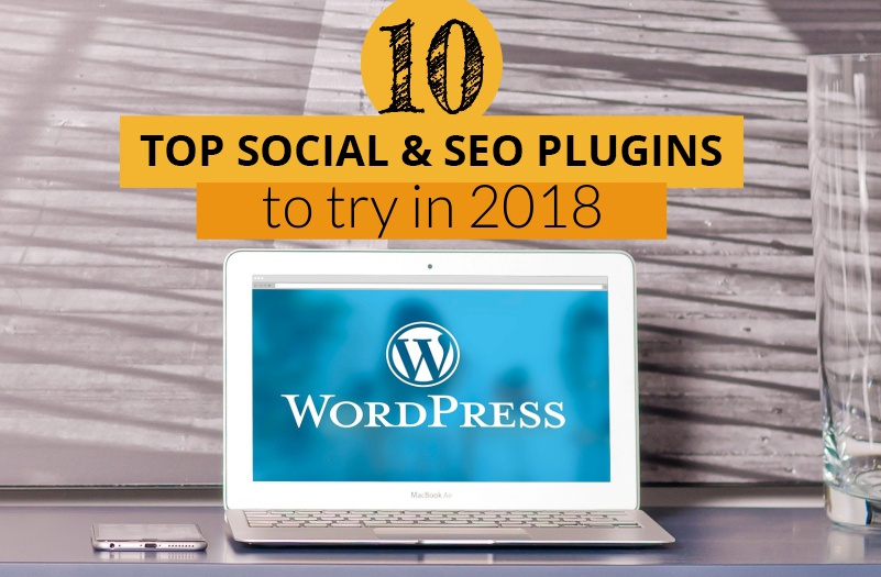 top wordpress-1