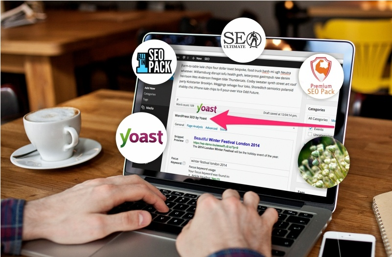 WordPress SEO Plugins, SEO Company in Dubai